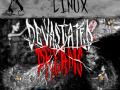 DevastatedDreams Demo - Linux