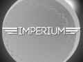 Imperium Source Code