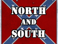 North and South - First Manassas [Zip File]