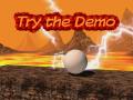 Snowroll Demo v1.04