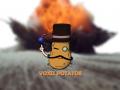 VoXiZ Potatoes