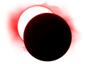"Red Eclipse v1.5.3 ""Aurora Edition"" Combined / All"