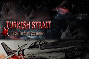 Turkish Strait 1.0 Beta