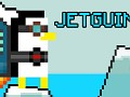 JetGuins - An indie game about penguins