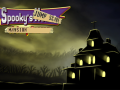 Spooky's Jump Scare Mansion 3.0.1