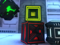 Think Out Of The Box - v1.04b DEMO