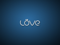 Not Flappy Birdie [.love - Source File]