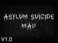 Hospital Suicide Map (Singleplayer)