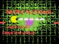 Arcade Destroyer Alpha v1