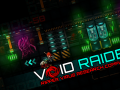 Void Raiders - alpha ver.0.35