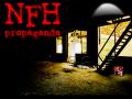 NFH Propaganda - 1.0