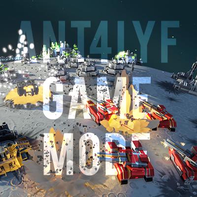 Ant4Lyf Download .zip