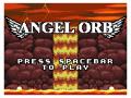 Angel Orb