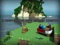 Ultimate Minecraft Server Creator | Pre-Alpha |0.2