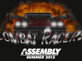 Combat Racers - Assembly competition entry