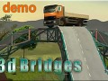 3d Bridges Demo v1.49