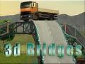 3d Bridges Demo v1.49