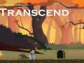TranscendGameDemo