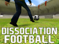 Dissociation Football v0.2a Alpha