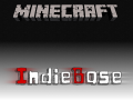 IndieBase community map (MC V1.0)