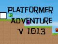 PlatformerAdventure V1.1.3