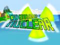 Codename: Nuclear v1.1.0