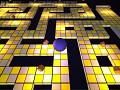 Marble Maze Version 0.2.0 Linux