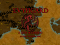 Evyngard A New Beginning An epic fantasy RPG 1920x