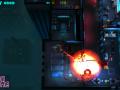 Neon Chrome - Destructible Environment
