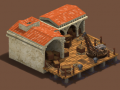 CaesarIA(Build 66,Linux)