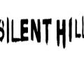 Silent Hill Part 2