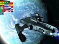 Evochron Mercenary - Traducción al Español