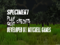 SPECIMEN7 Beta for Windows (NEWEST)