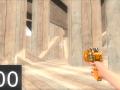 Mario's sandbox v0.01