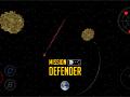 Defender Main Theme