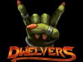 Dwelvers Alpha Demo 0.9e-2