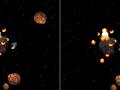 SpaceMurderKill Mac OS X