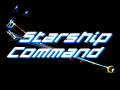 Starship Command (Release 1.03, Linux 64bit)