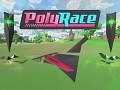 PolyRace Alpha v0.9.18 - Linux