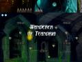 Wanderer of Teandria Alpha (Demo) [OLD]