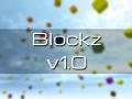 Blockz v1.0