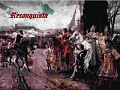 Knights of Honor - Reconquista