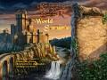 Knights of Honor - World Scenario