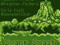 Swamp Smash GBJam Version (Windows)