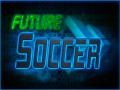Future Soccer (Windows) v1.04