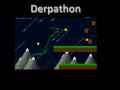 Derpathon Alpha-0.1.8