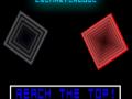 EnchanterCube Demo