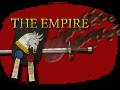 Grim Age: Ostland Campaign Intro. Alpha 0.1.