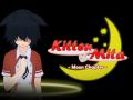 Kitten Mita : Moon Chapter
