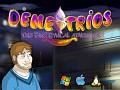 Demetrios - Demo (Preview v1.2)